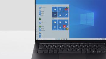 Explore Windows 10 Os Computers Apps More Microsoft